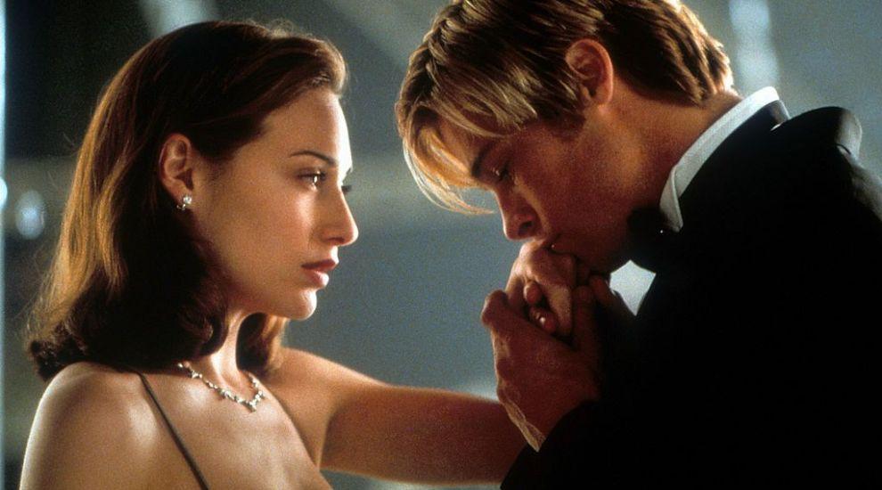 Filme romantice de văzut cu iubitul
