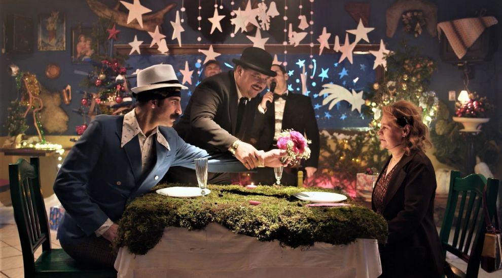 Las Fierbinți, episod special de Crăciun! Marți, 24 decembrie, nevasta lui Firicel își dorește sărbători romantice