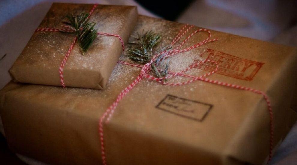 (P) Horoscop de Crăciun: doar 5 native primesc cadouri practice