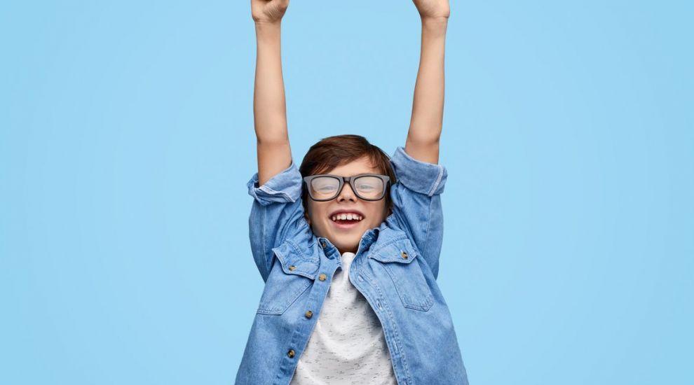VIDEO Cum dezvoltăm independența la copii?