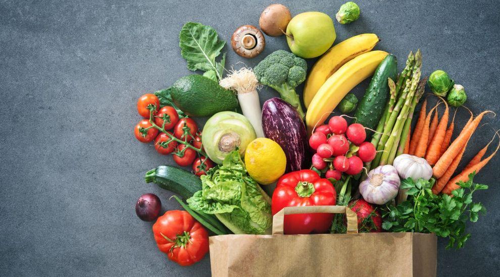 VIDEO Cum combinăm corect alimentele la masă?