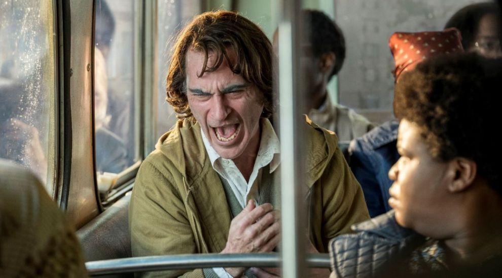 Nominalizări premiile Oscar 2020. Care sunt filmele care se bat pentru trofeele din acest an