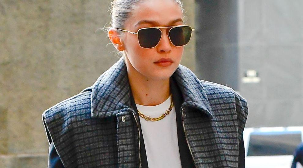 Gigi Hadid era să ajungă jurat în procesul de abuz sexual al lui Harvey Weinstein. De ce a fost respinsă