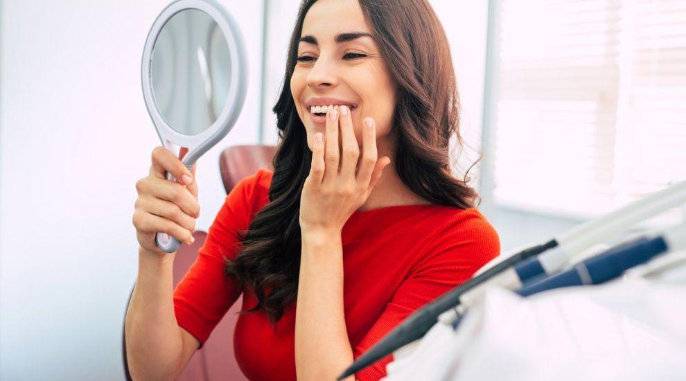 VIDEO A doua părere contează,când vrem implanturi dentare