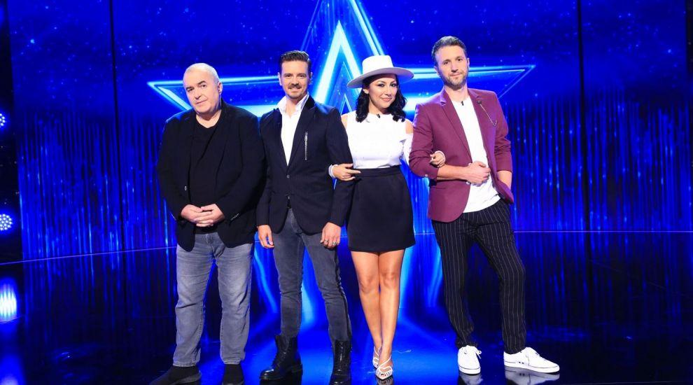 În acest an, show-ul Românii au talent aduce #un10perfect! Cea mai iubită emisiune de divertisment revine din 7 februarie