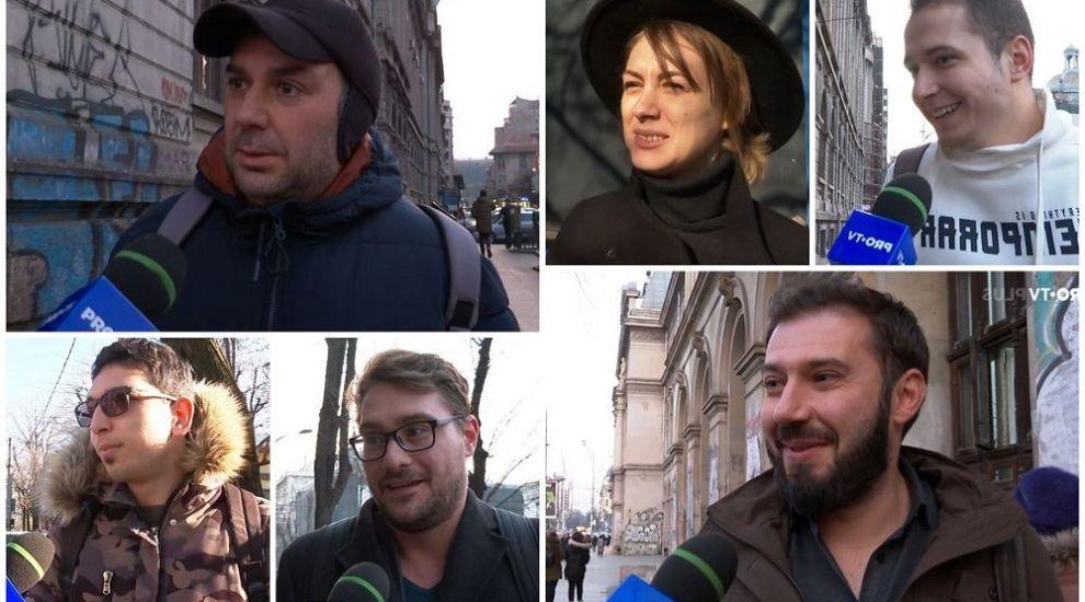 """Rubrică online """"Ce spun românii"""": Ce obiect vestimentar își cumpără bărbații fără să-l probeze"""