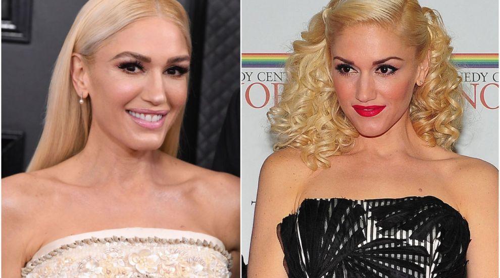 """""""99 la sută botox și fillere, 1 la sută piele"""". Gwen Stefani, acuzată de fani că și-a distrus chipul"""