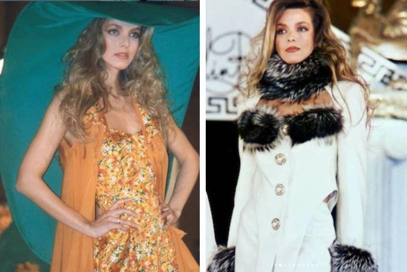 Bianca Brad a împlinit 52 de ani! Cum arată acum una din cele mai frumoase femei ale României?