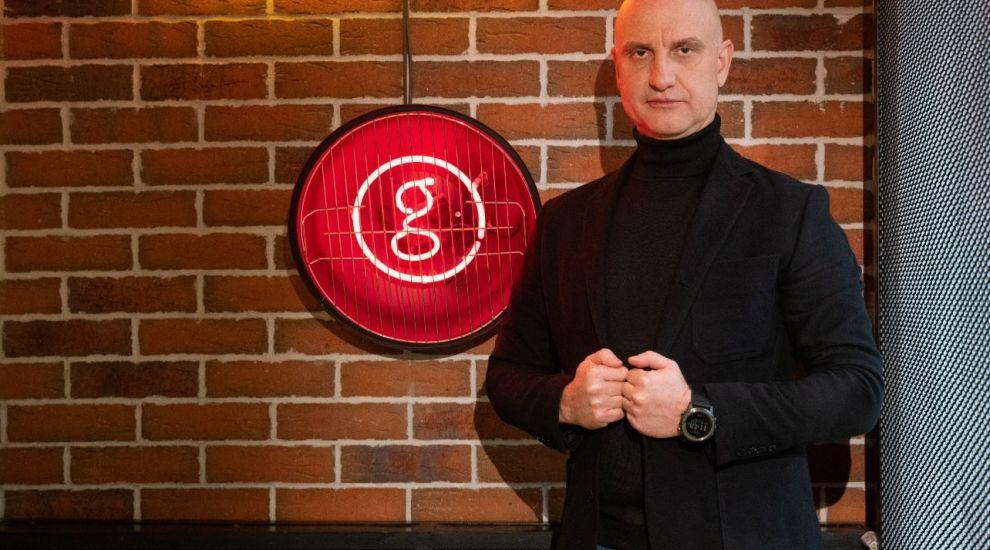 Cât timp i-a trebuit lui Dragoș Petrescu să facă profit în afacerea cu restaurante