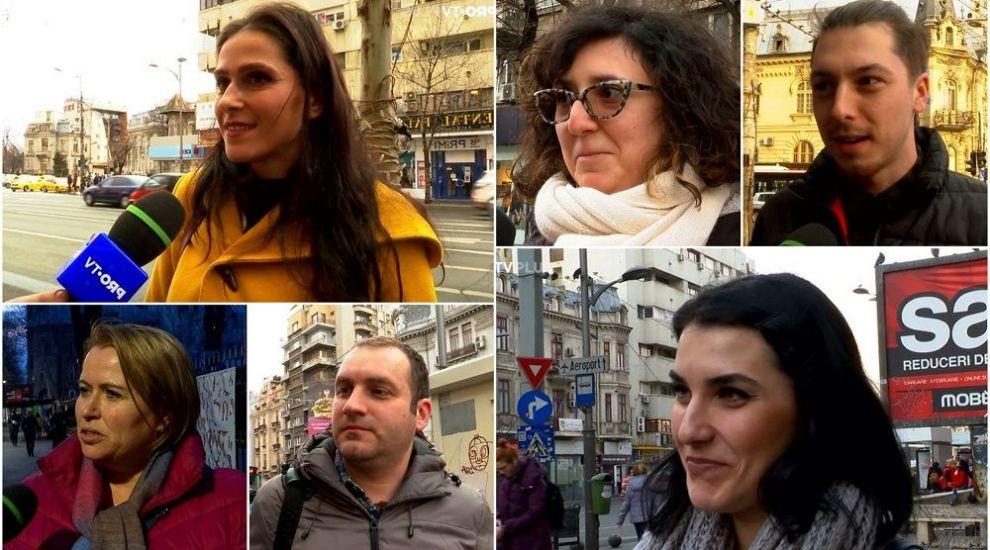 """Rubrică online """"Ce spun românii"""": Ce ar trebui să mânance cei șapte pitici ca să se facă mari"""