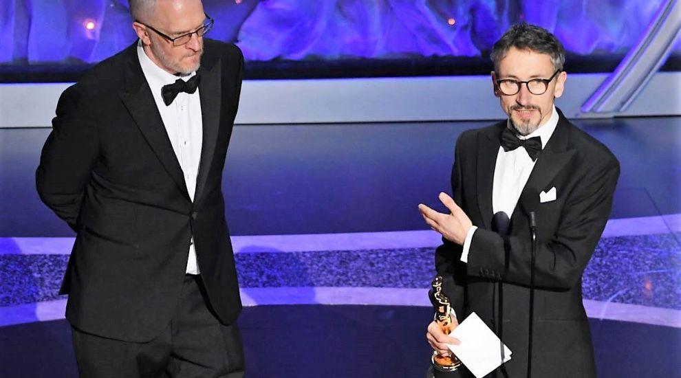 1917 a ratat trofeul pentru cel mai bun film al anului, la Premiile Oscar 2020