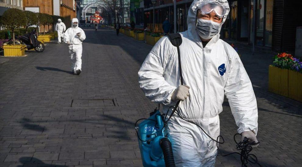 După coronavirus, un nou virus mortal pune pe jar autoritățile chineze