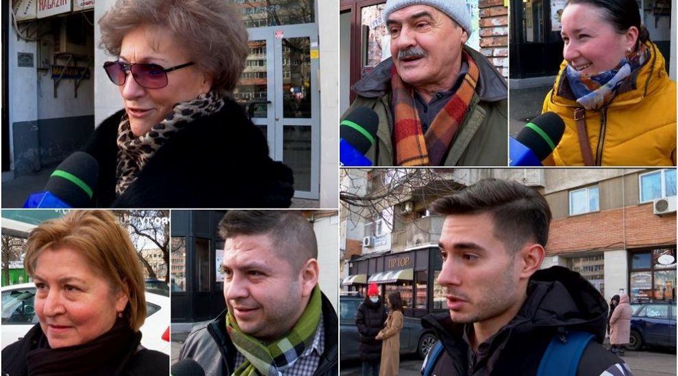 """Rubrică online """"Ce spun românii"""": Ce le place românilor să facă când afară plouă"""