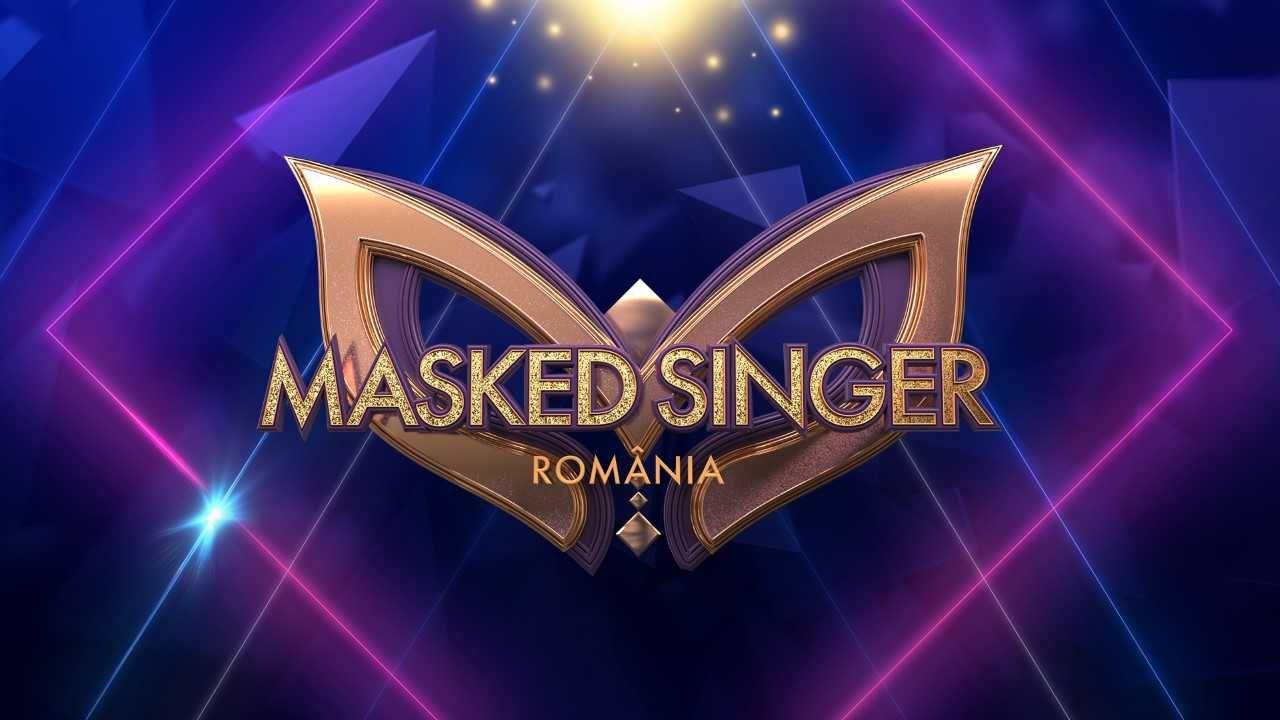 The Masked Singer - Season 2 Watch Online in HD - Putlocker  |Masked Singer Romania