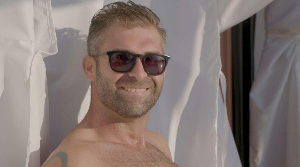Cristian Ioniță visează la o Penelope Cruz în varianta românească. Ce are special față de ceilalți gospodari