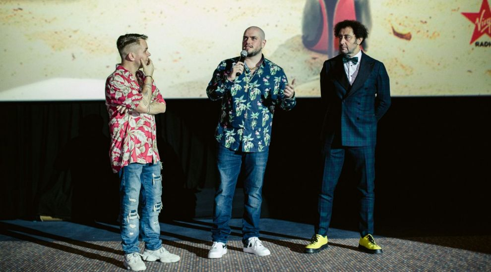 """""""Miami Bici"""", cea mai populară comedie românească din ultimii 26 de ani: număr record de spectatori"""