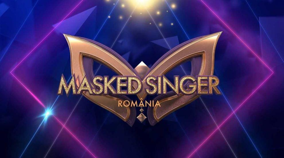 Masked Singer România, în curând, la PRO TV