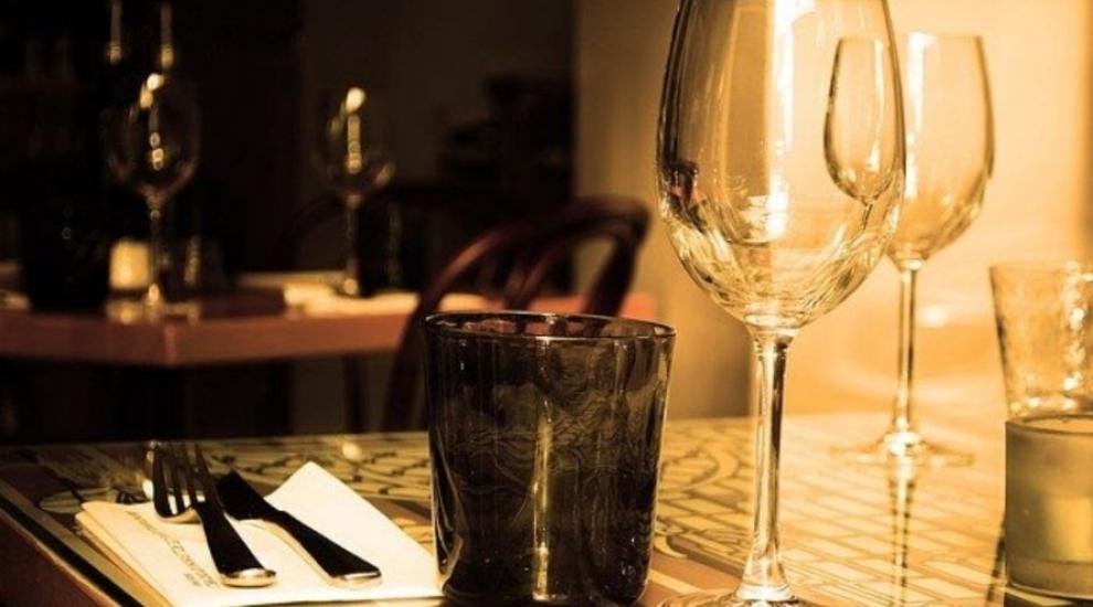 (P) Deschiderea unui restaurant - 7 lucruri pe care trebuie să le știi