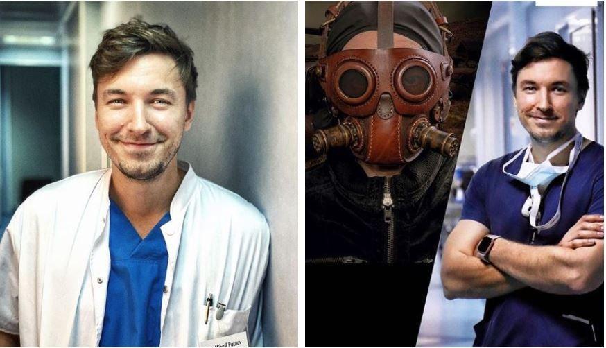 Doctor Mihail răspunde celor mai importante întrebări despre Coronavirus