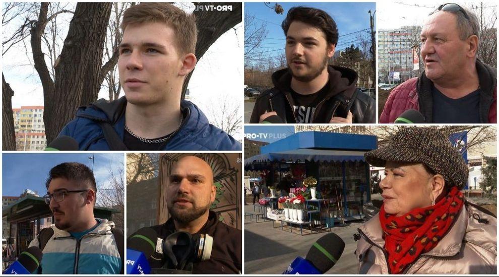 """Rubrică online """"Ce spun românii"""": Cum comunicau oamenii înainte să existe telefoanele mobile"""