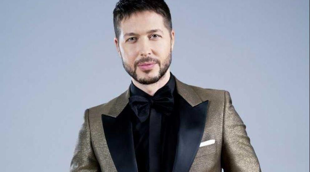 Jorge prezintă cel mai spectaculos show TV al momentului: Masked Singer România!