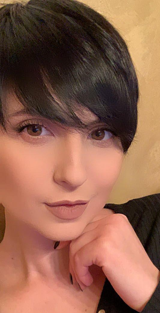 Iulia Răducanu