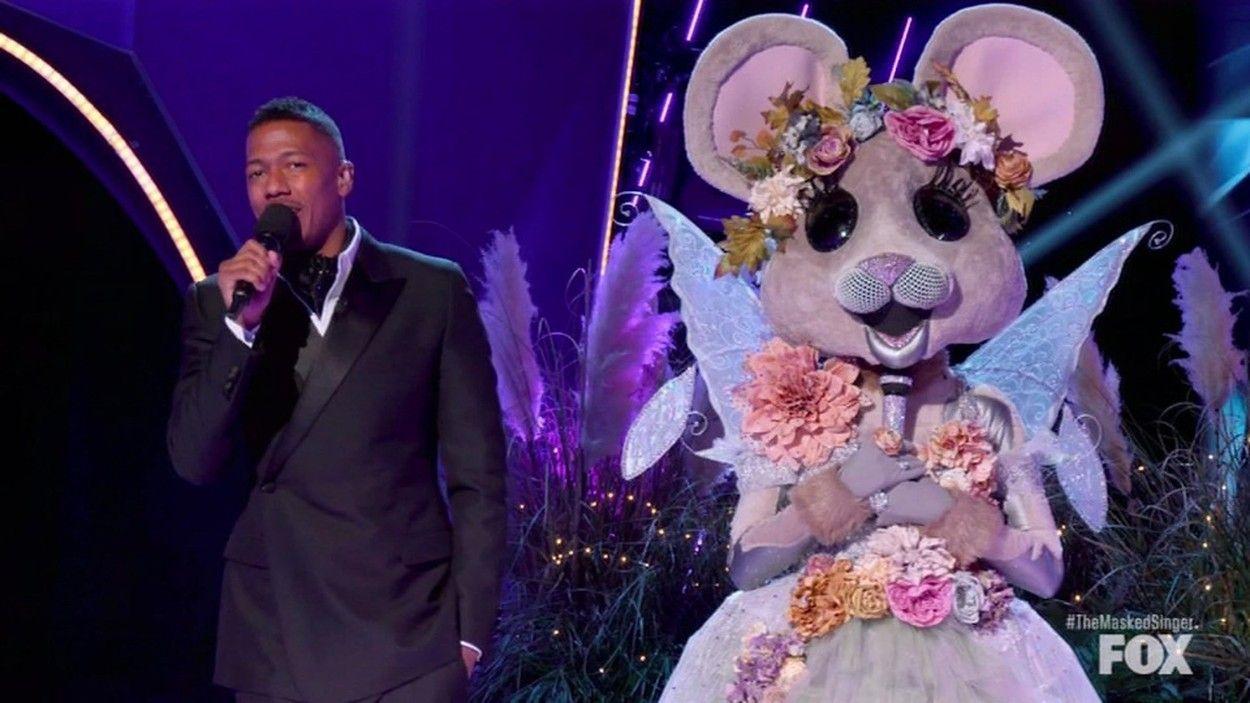 10 lucruri pe care nu le știați despre Masked Singer