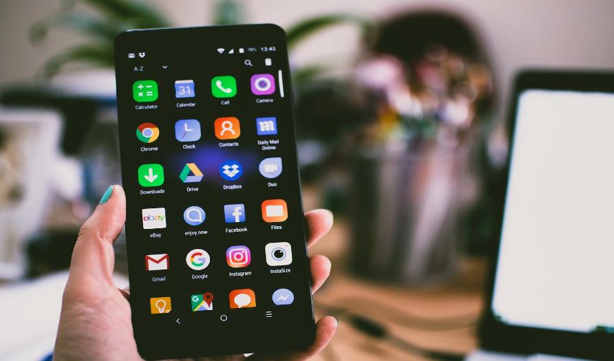 (P) Proprietarii de smartphone-uri cu Android din Turcia riscă să piardă în 2020 accesul către toate serviciile Google