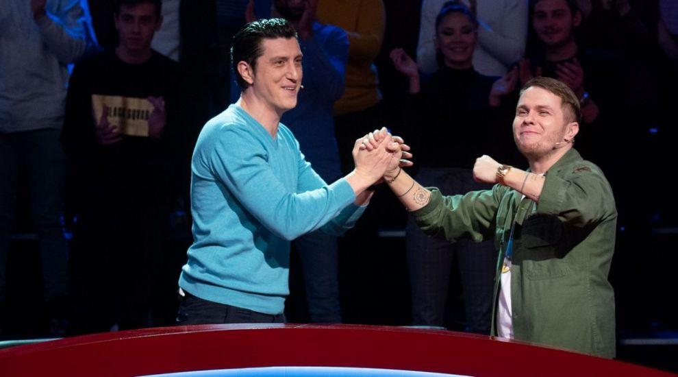 Codin Maticiuc și Costi Diță au câștigat Pe Bune?!