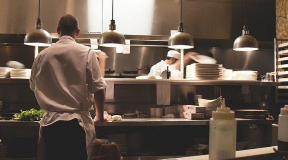 (P) 9 lucruri care îți afectează profitul restaurantului