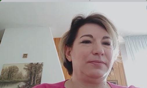 Ce spune o asistentă din Italia despre pacienți grav bolnavi de COVDID-19