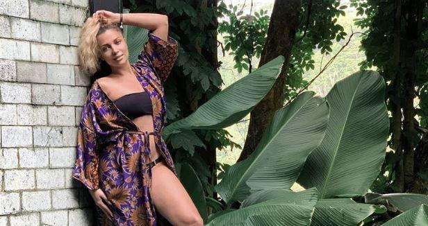 Lora și iubitul ei, Ionuț Ghenu, blocați în Bali din cauza epidemiei de coronavirus. Când se vor putea întoarce în țară