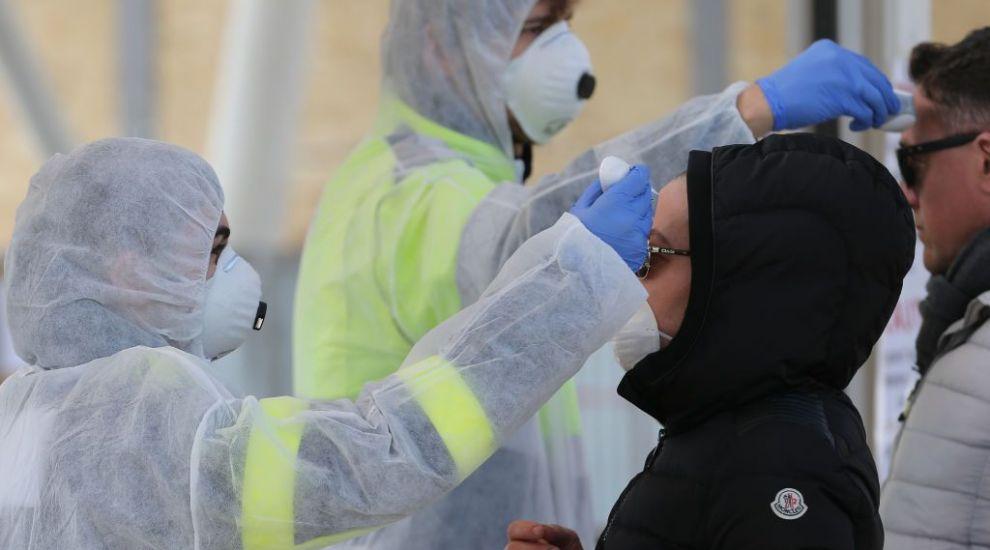 Peste 100.000 de oameni s-au recuperat după infectarea cu coronavirus. Care e situația în China și Italia