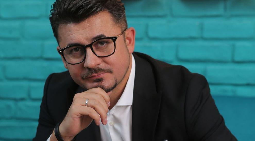 Cristian Onețiu lansează un webinar gratuit pentru antreprenorii afectați de COVID-19