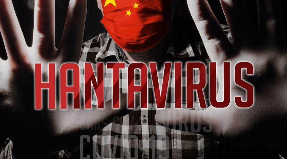 Noul virus din China, Hantavirus! Ultima lansare pe fake din România...