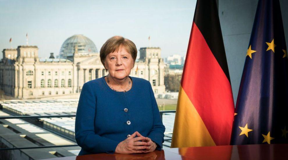 Germania, singura țară europeană care pare că ține mortalitatea cauzatăde coronavirus sub control. Care e secretul