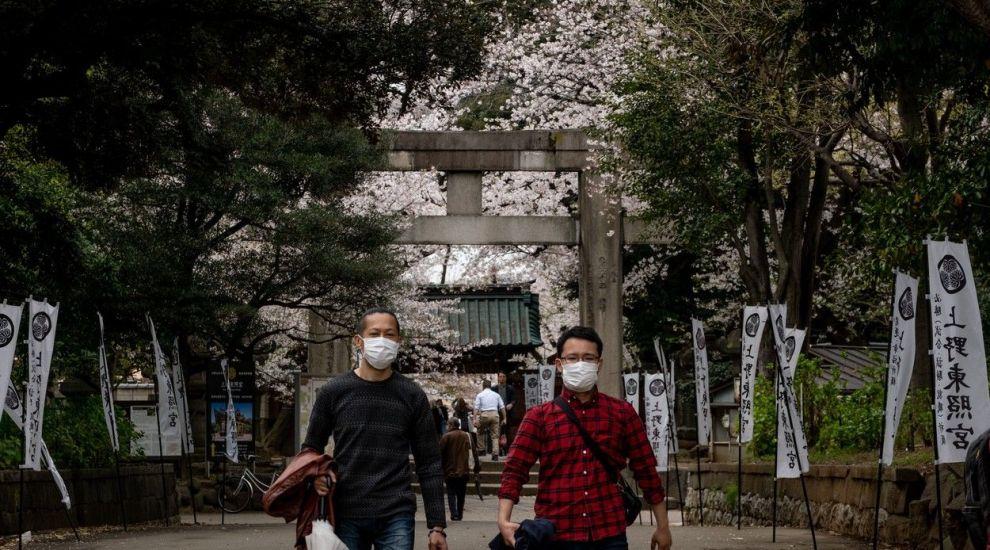 Secretul Japoniei în lupta cu noul coronavirus! De ce este infectată sub 0.01% din populație