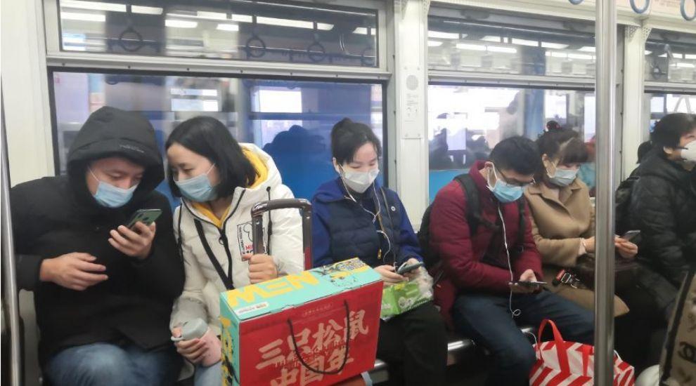 O jurnalistă româncă, stabilită în Beijing, despre ultimele luni în China. Cum a trăit pandemia țara unde a început tot