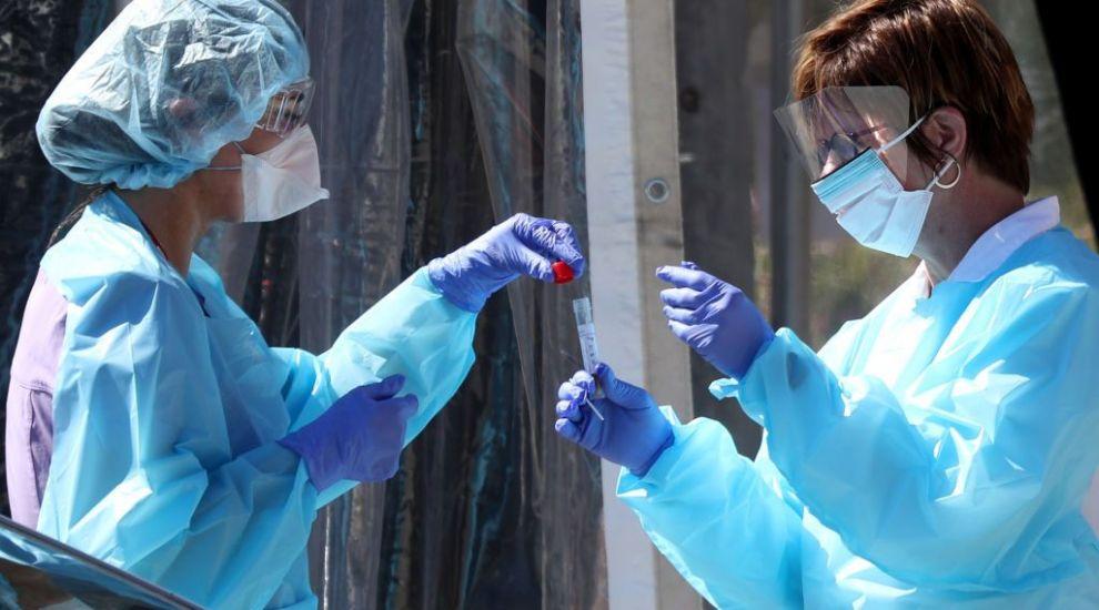 Cele două scenarii în lupta cu coronavirus. Experții Harvard spun care e cea mai bună metodă de a aborda epidemia