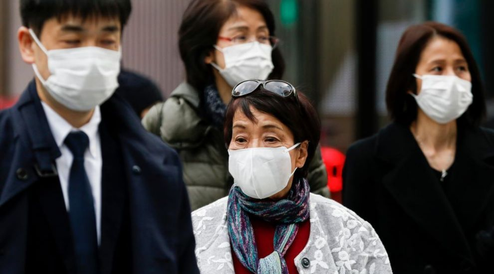 A ascuns China adevărul despre numărul de decese cauzate de coronavirus? Care ar fi bilanțul real