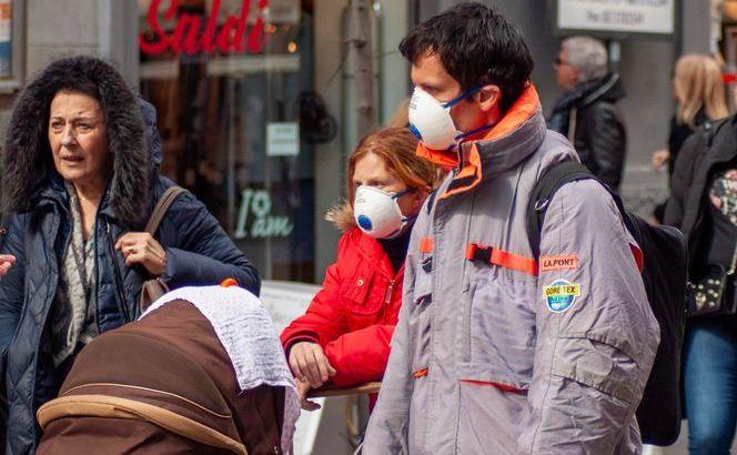 """Când se va întoarce viața la normal, după pandemia de coronavirus: """"Nu există o dată magică"""""""