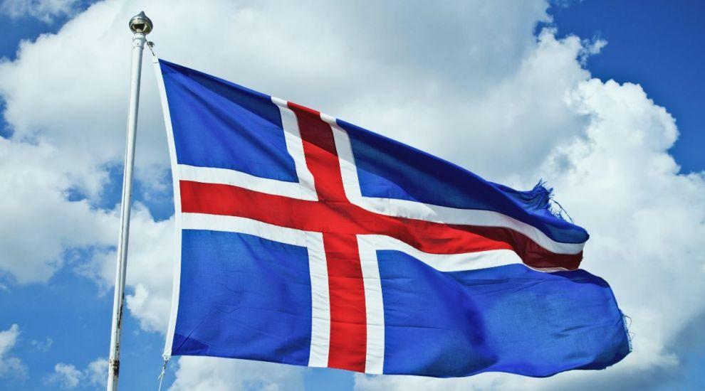"""Strategia Islandei: """"Unică în lume"""". Țara care oferă teste pentru Covid-19 către toată populația"""
