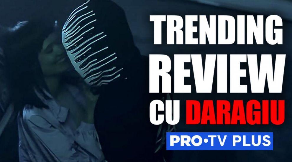 Un cântăreț anonim, pe primul loc în Trending pe Youtube. Motivul pentru care a strâns milioane de vizualizări