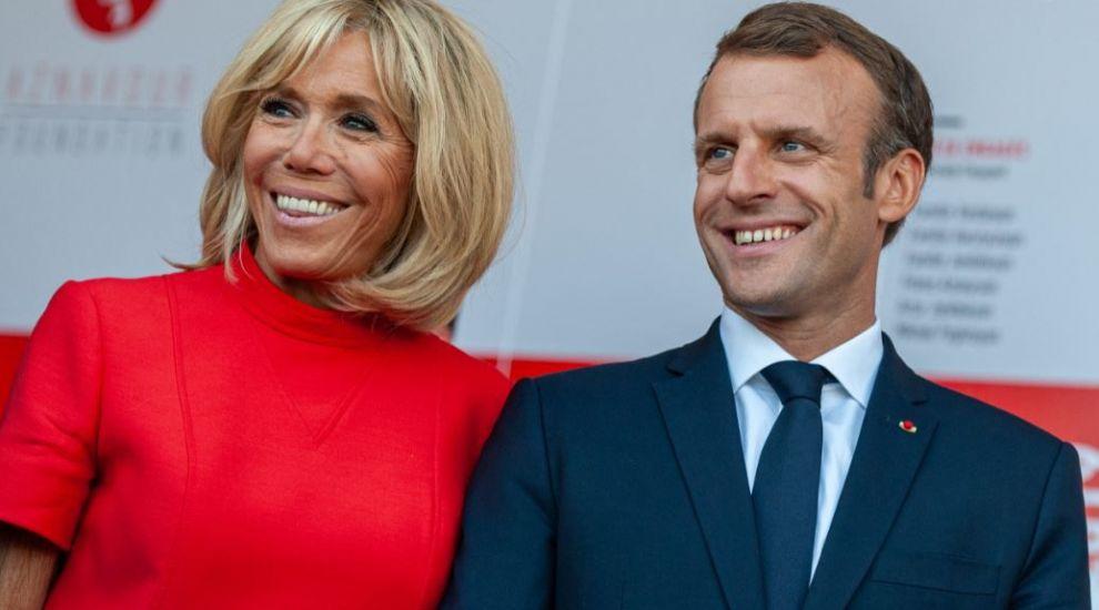 Brigitte Macron a împlinit 67 de ani. Cum a sărbătorit Prima Doamnă a Franței
