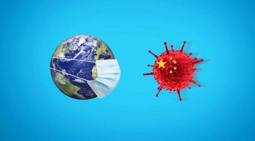Mit și adevăr! OMS demontează miturile despre coronavirus, conform celor mai noi informații din lumea științifică