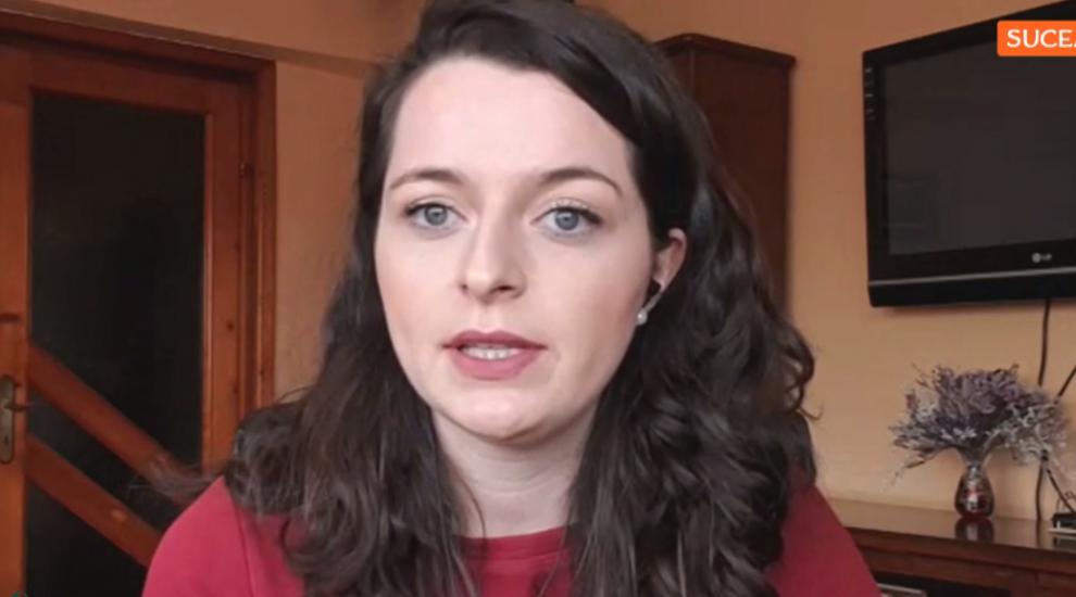 O jurnalistă româncă face mărturisiri incredibile. Întreaga familie a fost infectată cu COVID-19