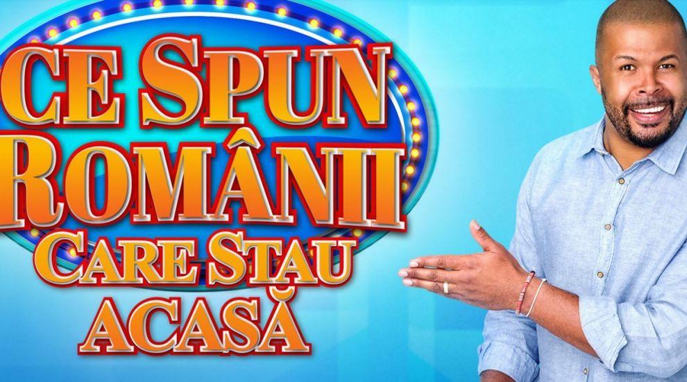 Ce spun românii și Penny Market i-au provocat pe românii care stau acasă. Iată ce a ieșit!
