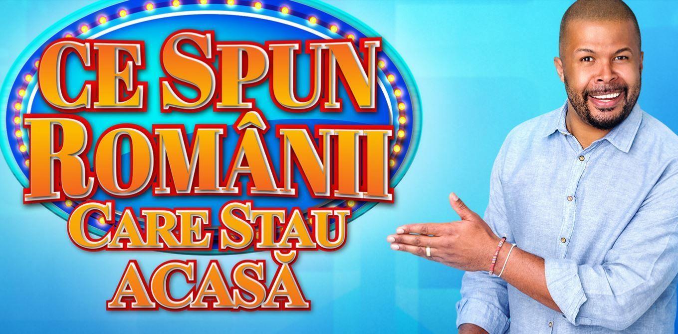 Ora de sport. #StaiAcasa și câștigă premii cu Penny și Ce spun românii!