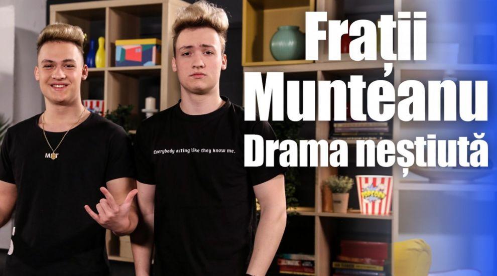 """Drama neștiută a doi vloggeri cunoscuți! """"Toată suferința a durat 6 ani"""". Ce s-a întâmplat cu cei doi"""