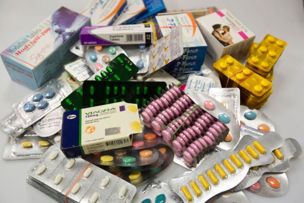 medicament comun medicamente pentru a preveni creparea articulațiilor